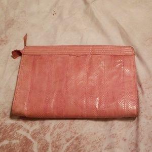 Vintage handbags bogo half